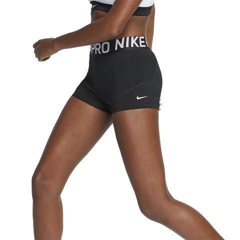 "Nike Pro 3"" (7.5cm approx.) Training Kadın Şort"