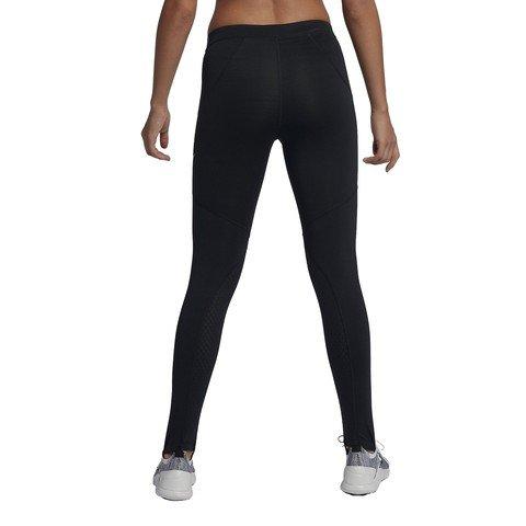 Nike Pro HyperWarm Kadın Tayt