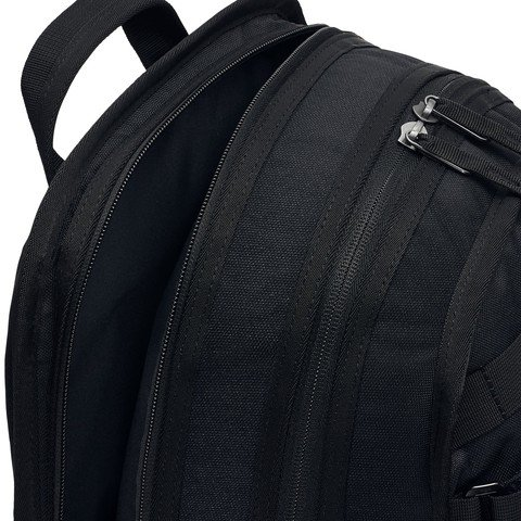 Nike SB RPM Skateboarding Backpack Sırt Çantası