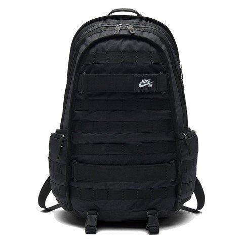 Nike SB RPM Skateboarding Backpack Sırt Çantası BA5403-010 ...