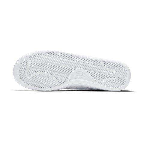 Nike Court Royale (GS) SS19 Spor Ayakkabı