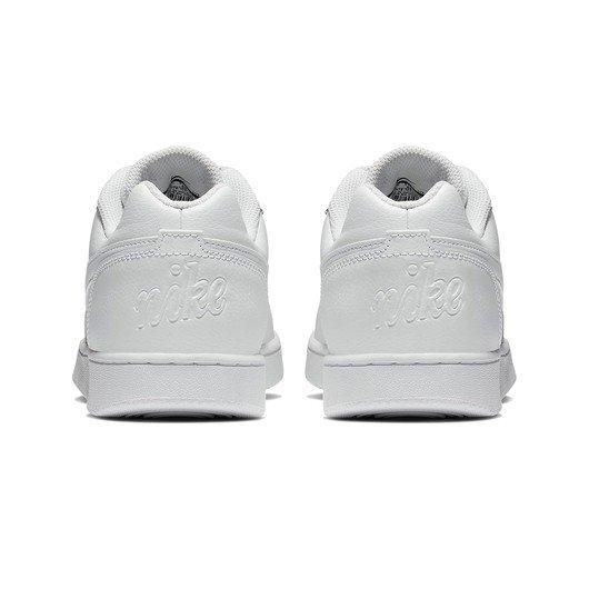 Nike Ebernon Low Kadın Spor Ayakkabı