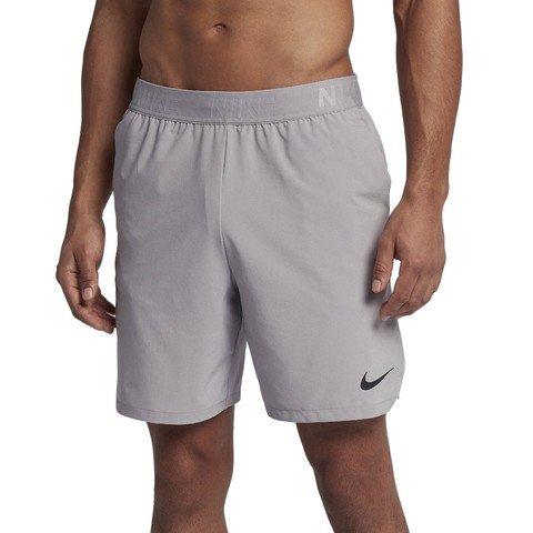 Nike Flex Erkek Şort