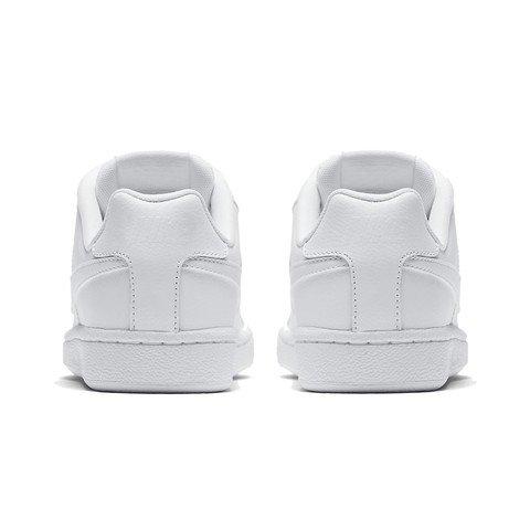 Nike Court Royale (GS) Spor Ayakkabı