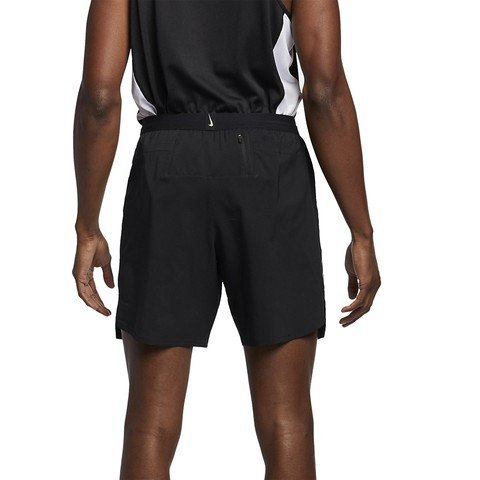 Nike Dri-Fit Flex Stride 18cm (approx.) 2-in-1 Running Erkek Şort