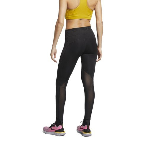 Nike Fast Running Kadın Tayt