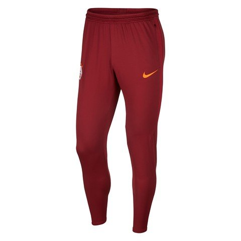 Nike Dri-Fit Galatasaray Strike Football Erkek Eşofman Altı