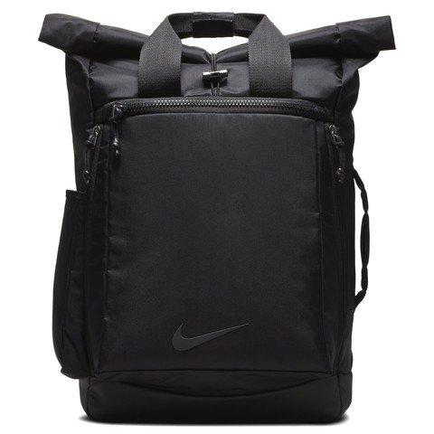 Nike Vapor Energy 2.0 Training Backpack Sırt Çantası