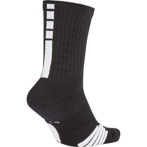 Nike Elite Cushioned Basketball Çorap