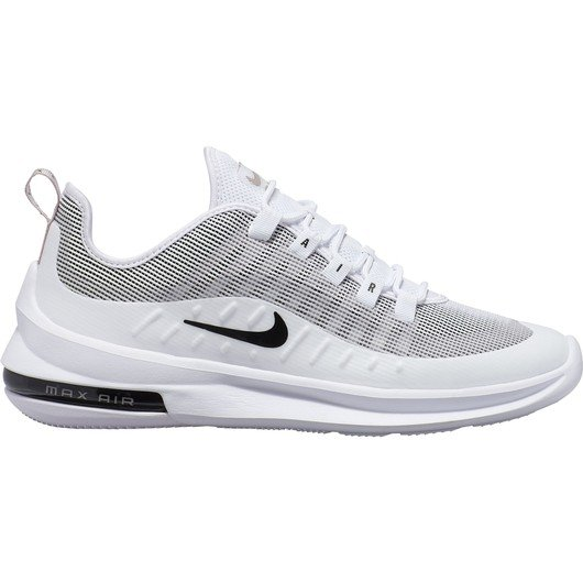 Nike Air Max Axis Premium Erkek Spor Ayakkabı