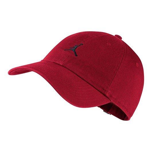 Nike Jordan Jumpman Heritage 86 Adjustable Şapka