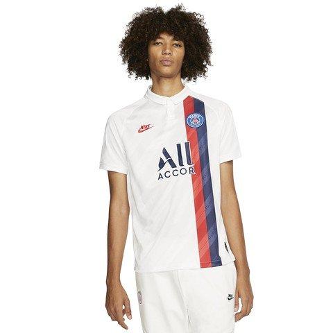 Nike Paris Saint-Germain 2019-2020 Stadium Third Erkek Forma