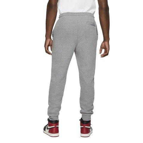 Nike Jordan DNA Trousers Erkek Eşofman Altı