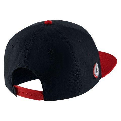 Nike Jordan Pro Script Şapka