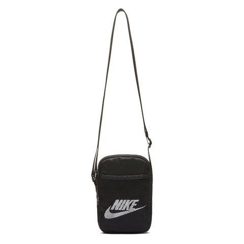 Nike Heritage Cross-body Bag (Small) Omuz Çantası