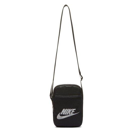 Nike Heritage Cross-body (Small) Omuz Çantası