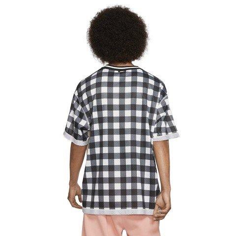 Nike Sportswear NSW Short-Sleeve Top Erkek Tişört