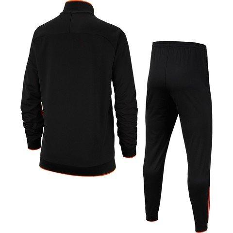 Nike Dri-Fit Neymar Jr Track Suit Çocuk Eşofman Takımı
