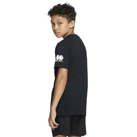 Nike Dri-Fit Neymar Jr Mercurial Çocuk Tişört