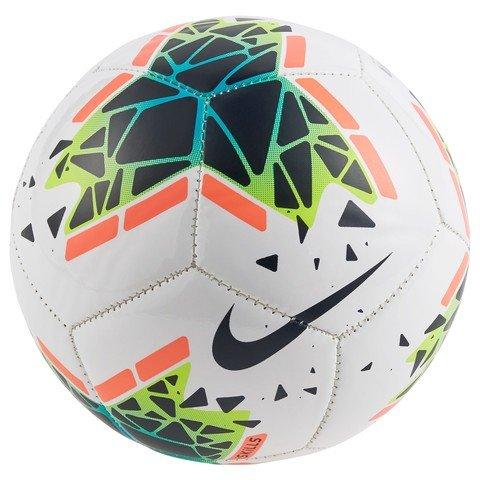 Nike Skills Mini Futbol Topu