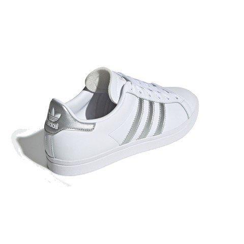 adidas Coast Star Kadın Spor Ayakkabı