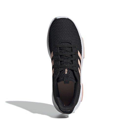 adidas Cloudfoam Racer TR (GS) Spor Ayakkabı