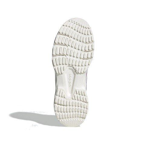 adidas 90s Valasion Kadın Spor Ayakkabı