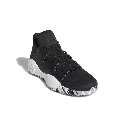 adidas Pro Vision Erkek Spor Ayakkabı