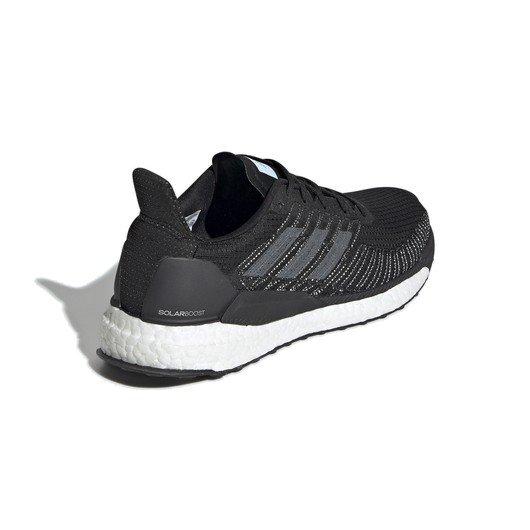 adidas Solar Boost 19 Kadın Spor Ayakkabı