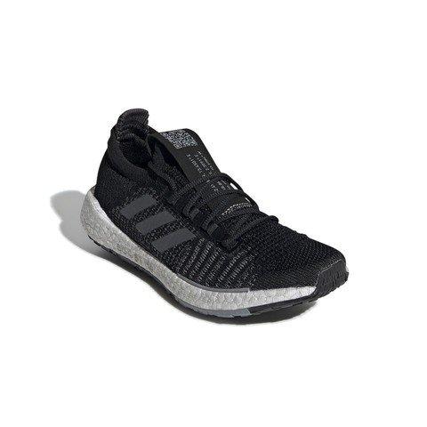 adidas Pulseboost HD Kadın Spor Ayakkabı