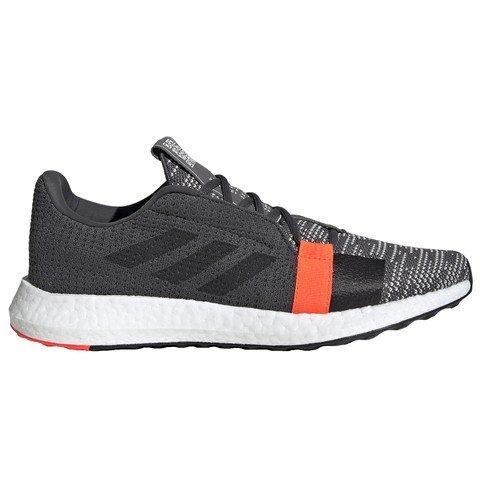 adidas Senseboost GO Erkek Spor Ayakkabı