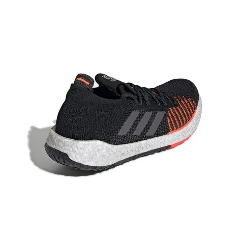 adidas PulseBoost HD Erkek Spor Ayakkabı