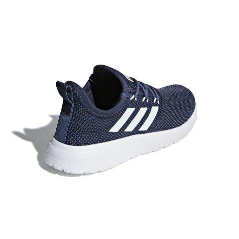 adidas Lite Racer RBN (GS) Spor Ayakkabı
