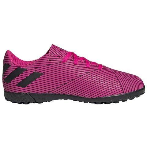adidas Nemeziz 19.4 TF Çocuk Halı Saha Ayakkabı
