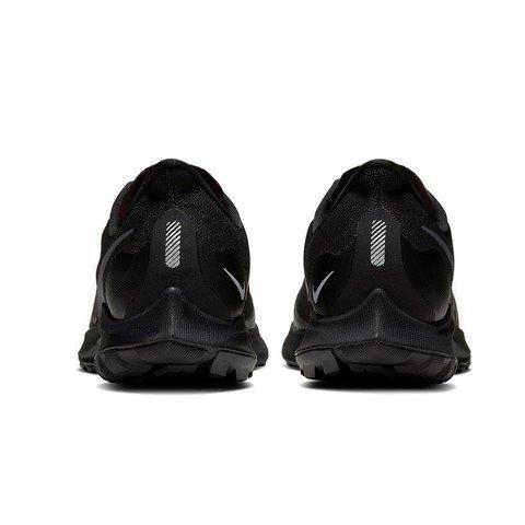 Nike Air Zoom Pegasus 36 Trail Gore-Tex Erkek Spor Ayakkabı