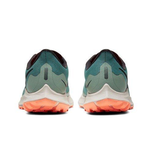 Nike Zoom Pegasus 36 Trail Gore-Tex Kadın Spor Ayakkabı