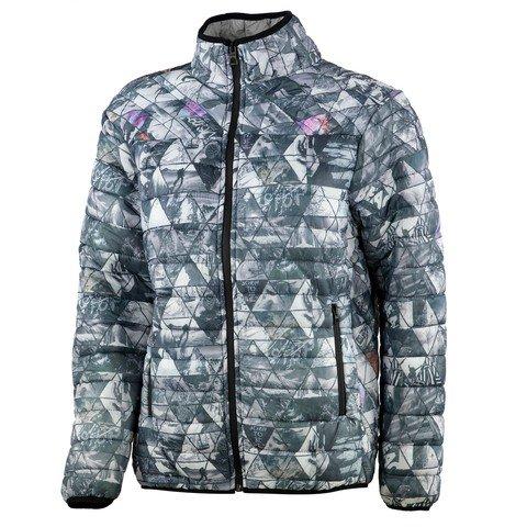 Exuma Puff Erkek Ceket