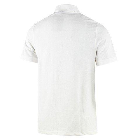 Hummel Lenard Short Sleeve Polo Erkek Tişört
