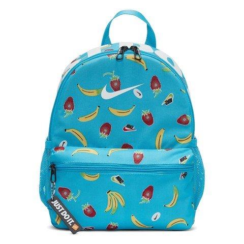 Nike Brasilia JDI Kids' Printed Backpack (Mini) Sırt Çantası