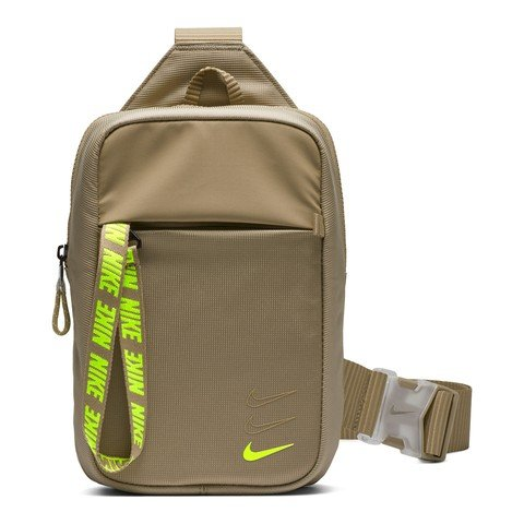 Nike Sportswear Essentials Bel Çantası