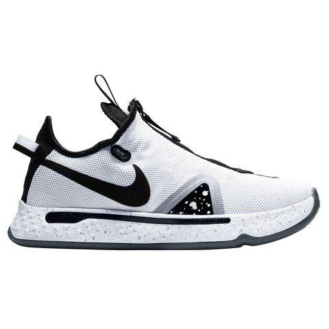Nike PG 4 Erkek Spor Ayakkabı