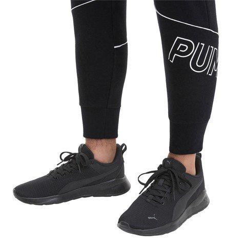 Puma Anzarun Lite Erkek Spor Ayakkabı