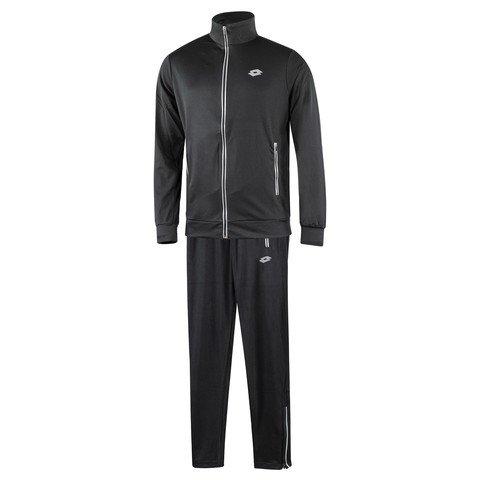 Lotto Termo Full-Zip Track Suit Erkek Eşofman Takım