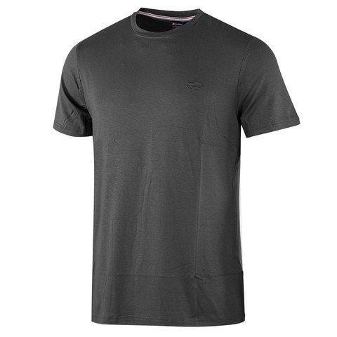 Lotto Soft Vn Short Sleeve Erkek Tişört