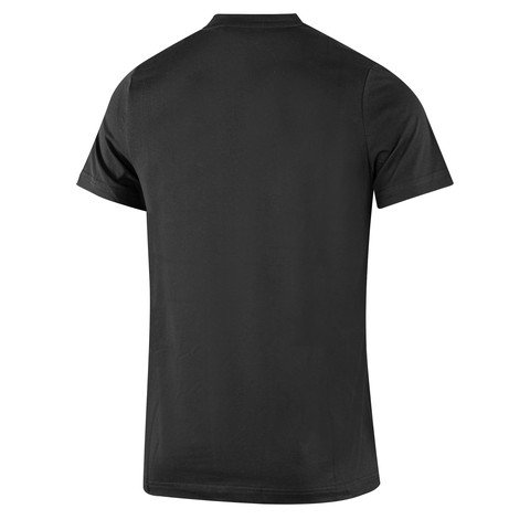 Lotto Rory Short Sleeve Erkek Tişört