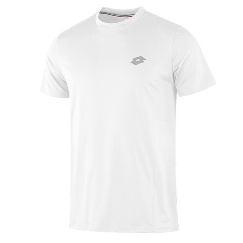 Lotto Armes Short Sleeve Erkek Tişört
