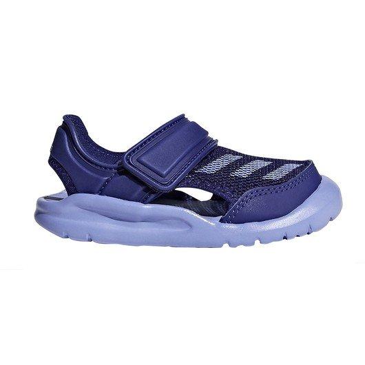 adidas FortaSwim I Çocuk Sandalet