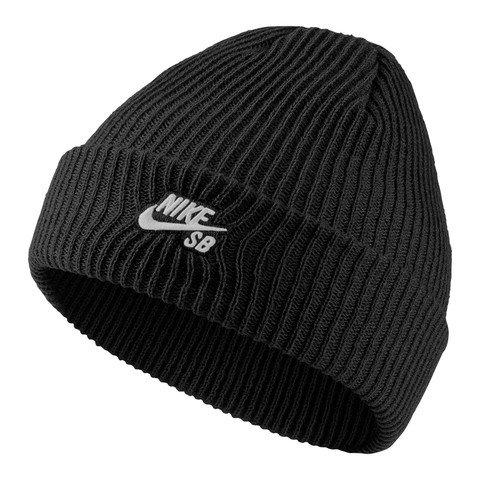 Nike SB Fisherman Unisex Bere