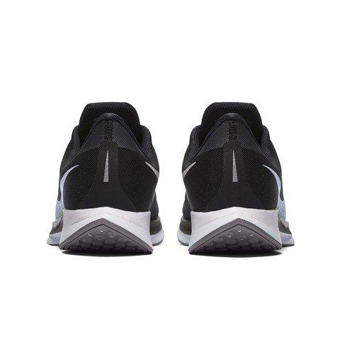 Nike Zoom Pegasus Turbo Kadın Spor Ayakkabı