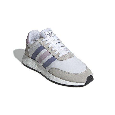 adidas I-5923 SS19 Kadın Spor Ayakkabı